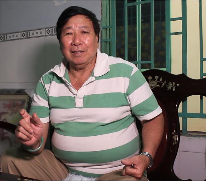 Bí mật về một loại cây quý ở Việt Nam giúp giảm tiểu đêm - Phòng nguy cơ suy thận - 2