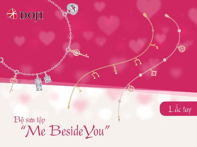 Châu Bùi nhắc khéo người yêu tặng quà dịp Valentine - 6