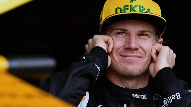 Đua xe F1, giới hạn khối lượng mới: Khi to cao không phải là lợi thế - 4