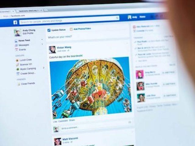 """Đã hết thời các """"ông lớn"""" mạng xã hội chỉ tập trung vào quảng cáo?"""
