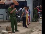 Hội Phụ nữ Việt Nam lên tiếng vụ bêu danh người bán dâm