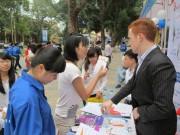 Giáo dục - du học - Môn Tiếng Anh trong chương trình mới có gì đặc biệt?