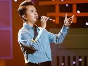 Phương Dung khen Nam Cường hát  Về đâu mái tóc người thương  hay nhất Việt Nam
