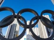 Thế vận hội Mùa đông Pyeongchang thiết lập kỷ lục mới về… bao cao su