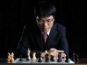 Ngất ngây Quang Liêm á quân cờ vua thế giới: Ẵm 220 triệu VNĐ, lên hạng lịch sử