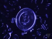 Công nghệ thông tin - Facebook bắt đầu cấm cửa quảng cáo Bitcoin và các loại tiền ảo khác
