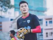 Bóng đá - Khi cầu thủ không biết luật và bị 'showbiz hóa'