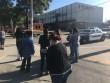 """Nữ sinh 12 tuổi xả súng giữa trường gây """"chấn động"""" nước Mỹ"""