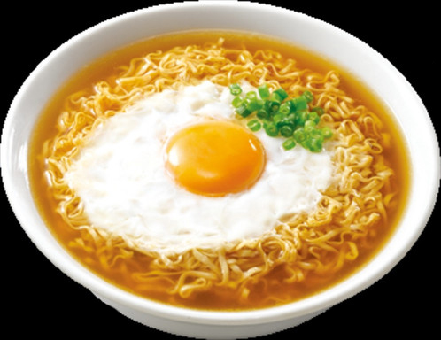 Mỗi lần về nhà, Văn Thanh chỉ muốn được bố mẹ nấu cho món ăn cực đơn giản này - 1