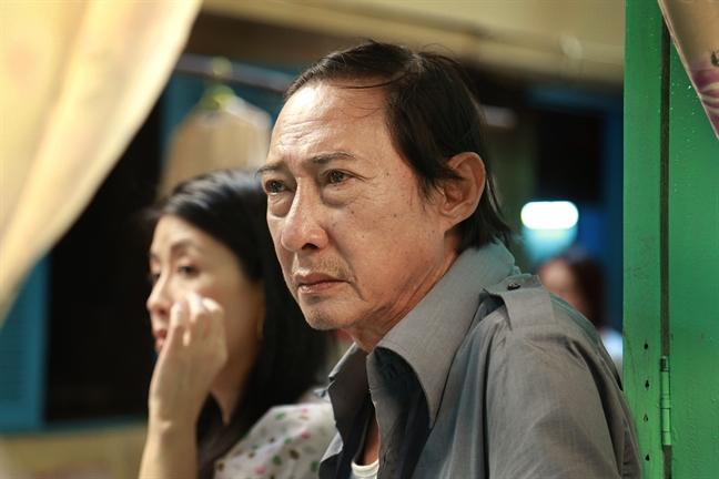 Sau ánh hào quang muốn khơi chuyện con nghiện, vợ bài bạc của nghệ sĩ Lê Bình - 4