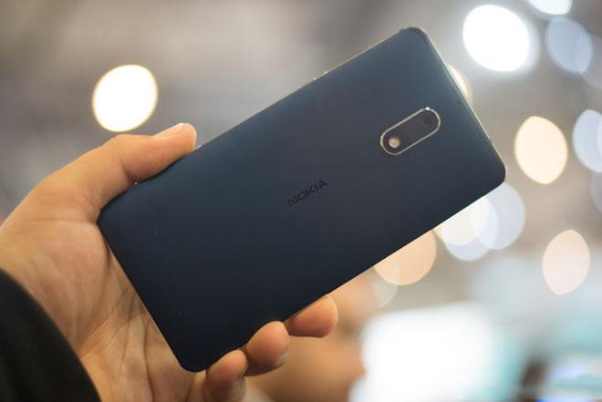 Những điện thoại Nokia tốt nhất có thể mua hiện nay - 3