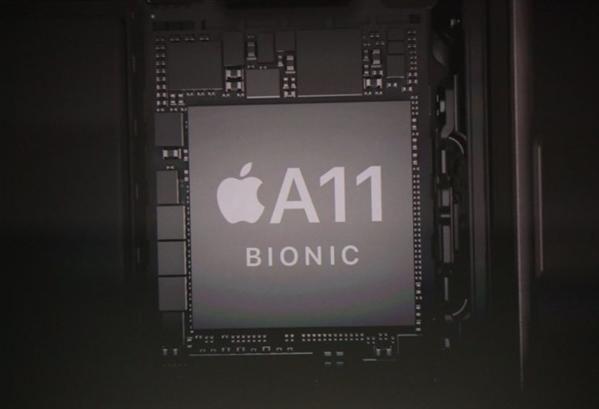 Đánh bại Samsung, nắm mạch sống của Apple, nay sở hữu công ty hàng triệu tỷ đồng - 1