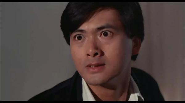 4 lần hiếm hoi đóng vai ác trên màn ảnh của tài tử khét tiếng Hoa ngữ - 4
