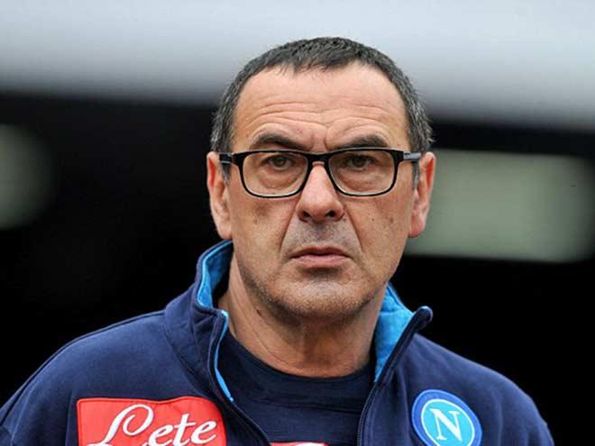 Chelsea lộ diện HLV trưởng thay Conte: Đá đẹp như Pep Guardiola - 1