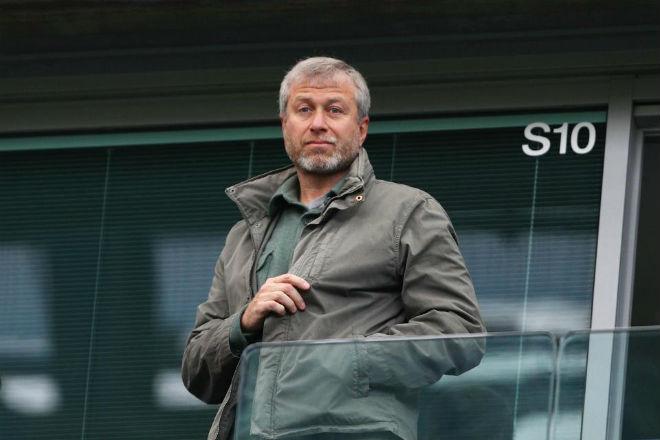 """Chelsea hỗn loạn: Nghi án Conte chơi chiêu, """"đào mỏ"""" Abramovich - 2"""