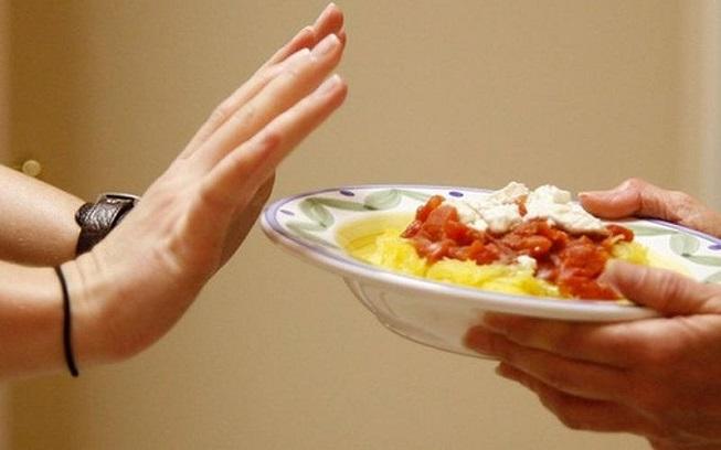 Vì sao ăn uống đầy đủ mà cơ thể vẫn mệt mỏi? - 1