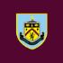 Chi tiết Burnley - Man City: Bảo toàn thành quả (KT) - 1
