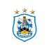 Chi tiết MU - Huddersfield: Thực dụng giữ 3 điểm (KT) - 2