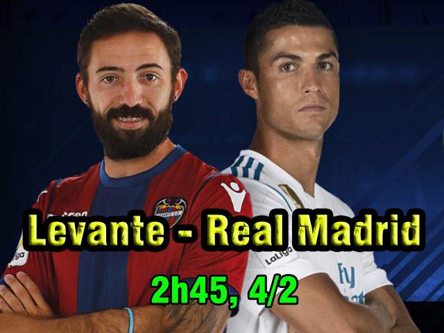Ronaldo, Messi bó tay: Cựu sao Arsenal giá 0 đồng vẫn mua MU, Real dễ ợt - 4
