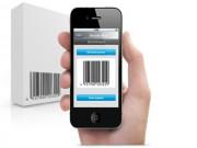 Công nghệ thông tin - Tổng hợp những ứng dụng kiểm tra mã vạch chính xác nhất cho iPhone