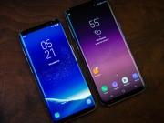 Dế sắp ra lò - Samsung Galaxy S9 và S9+ lộ gần hết thông số