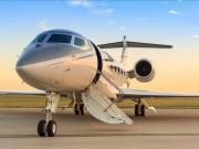 Thế giới - Bên trong 7 máy bay tư nhân đắt giá nhất trên thế giới