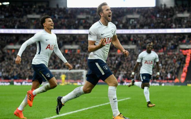 """Bom tấn"" Real: Đổi SAO 500 triệu euro lấy Hazard, Harry Kane báo tin vui - 1"
