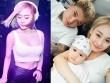 Vũ Duy Khánh: Vợ DJ chủ động bế con ra khỏi nhà và đòi ly hôn