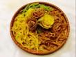 Cách làm mứt khoai tây hoa hồng đẹp mắt, dẻo ngon cho ngày Tết