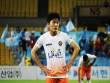 U23 VN: Xuân Trường thổ lộ ước mơ ra nước ngoài thi đấu, vươn tầm biển lớn