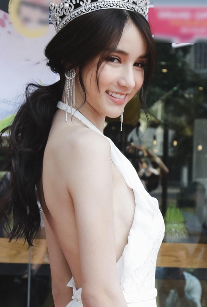 Hương Giang Idol giảm 5kg trong vòng 5 ngày chuẩn bị cho Hoa hậu Chuyển giới 2018 - 4