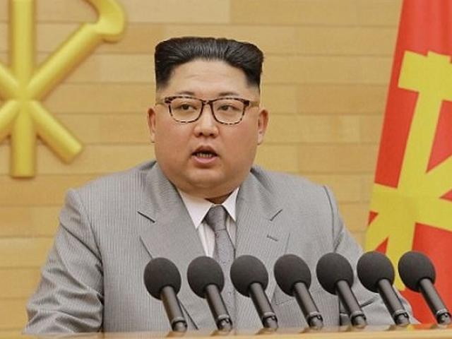 Hé lộ tàu ngầm Mỹ có thể hủy diệt Triều Tiên - 2
