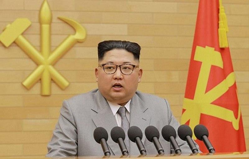 9 tháng cấm vận, Triều Tiên thu về 200 triệu USD - 1
