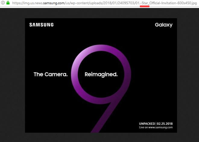 """Galaxy S9 chưa """"ra lò"""", tin đồn bay Galaxy S9 Active hử xuất hiện - 2"""