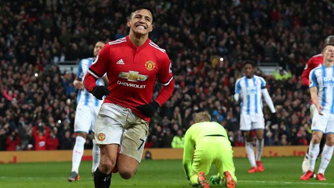 MU - Sanchez và Arsenal – Mkhitaryan: Hương vị đặc biệt Ngoại hạng Anh - 1