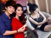 Ca nhạc - MTV - Bạn gái Ngô Kiến Huy tiết lộ ngủ nude để tìm kiếm cảm giác lạ