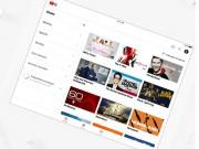 Công nghệ thông tin - YouTube TV đã có mặt trên Apple TV và Roku
