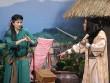 """Gil Lê thừa nhận Chi Pu là """"bồ"""" tại Ơn giời, cậu đây rồi"""
