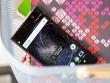 Đánh giá Sony Xperia XA2: Sự vượt trội từ màn hình và pin
