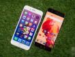 Apple soán ngôi nhà sản xuất smartphone lớn nhất thế giới của Samsung