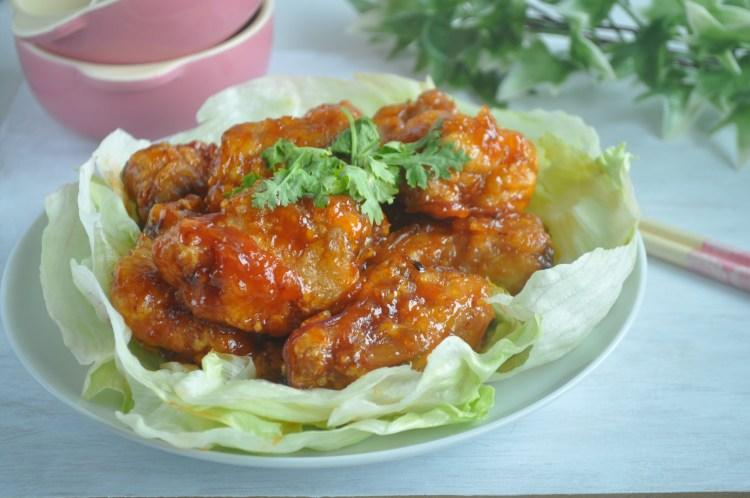 Tiền vệ Đức Huy U23 Việt Nam cực hạnh phúc nếu mâm cơm có những món ăn quen thuộc này - 2