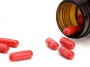 Viêm họng cấp uống thuốc gì nhanh khỏi nhất?