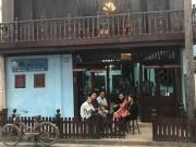 """Tin tức trong ngày - Kỳ quan """"độc nhất vô nhị"""" của biệt động Sài Gòn"""