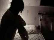 Cô bé 14 tuổi kể về ký ức kinh hoàng gần 20 ngày bị ép làm nô lệ tình dục