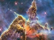 Kính viễn vọng James Webb của NASA chịu nhiệt độ siêu lạnh ra sao?