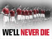 Bóng đá - 60 năm thảm họa Munich 1958: Thế hệ Busby Babes yểu mệnh & tấn bi kịch MU