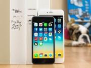 5 mẫu iPhone cũ đáng mua nhất trong dịp Tết nguyên đán, giá từ 3 triệu