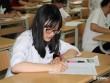 Sửa đổi quy tắc cộng điểm với các đối tượng ưu tiên trong thi THPT quốc gia