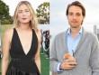 """Tennis 24/7: Quên """"Tiểu Federer"""", Sharapova yêu tình mới từng 1 đời vợ"""