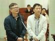 Vụ Trịnh Xuân Thanh: Tại sao tòa khẳng định không bỏ lọt tội phạm?
